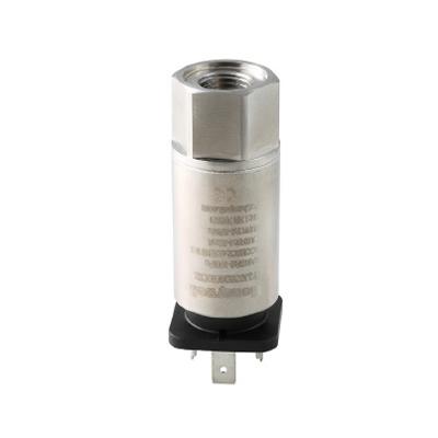 FP3系列高精度壓力變送器