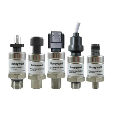 PX2系列壓力傳感器