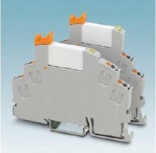 直插式繼電器RIF-0