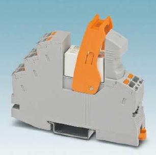 直插式繼電器RIF-1