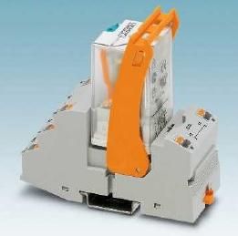 直插式繼電器RIF-3