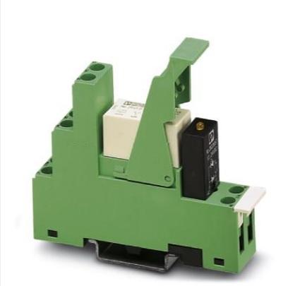 螺絲型繼電器2C